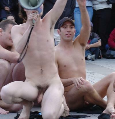 alex behan nude