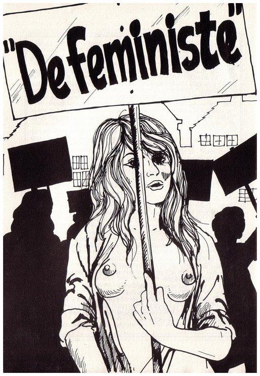 naked-feminist